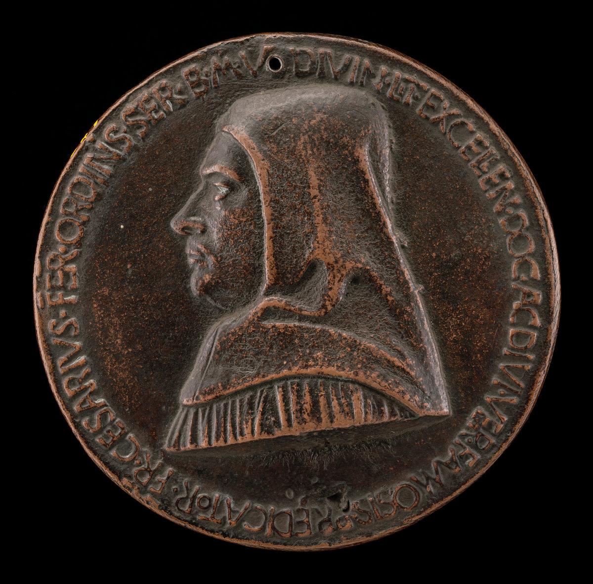 1467-ca-Sperandio-di-Bartolommeo-de-Savelli-Fra-Cesario-Contughi-di-Ferrara-NGA-A-