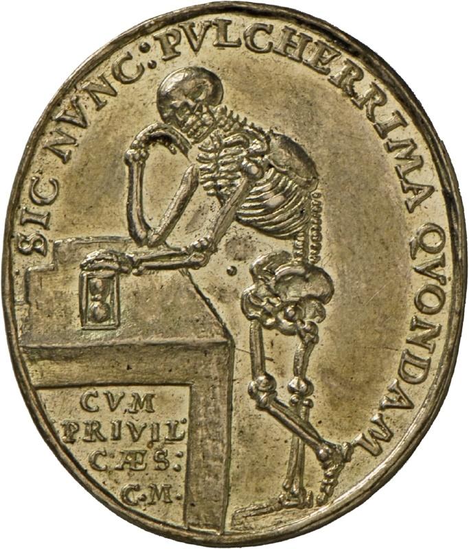 1630-ca-Medaille-dElizabeth-Stuart-Reine-de-Boheme-Christian-Maler-Nuremberg-B