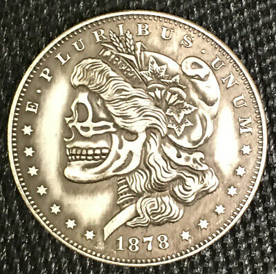 1878-Morgan-One-Dollar-Hobo-Nickel