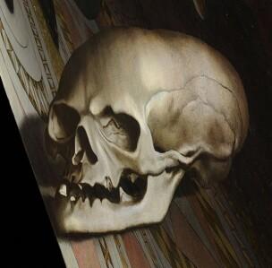 Holbein_Skull-e1349792355123
