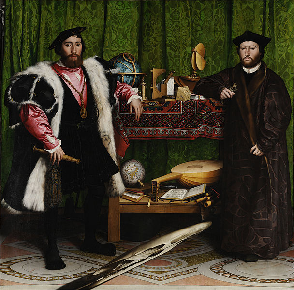 holbein_the_younger_-_the_ambassadors
