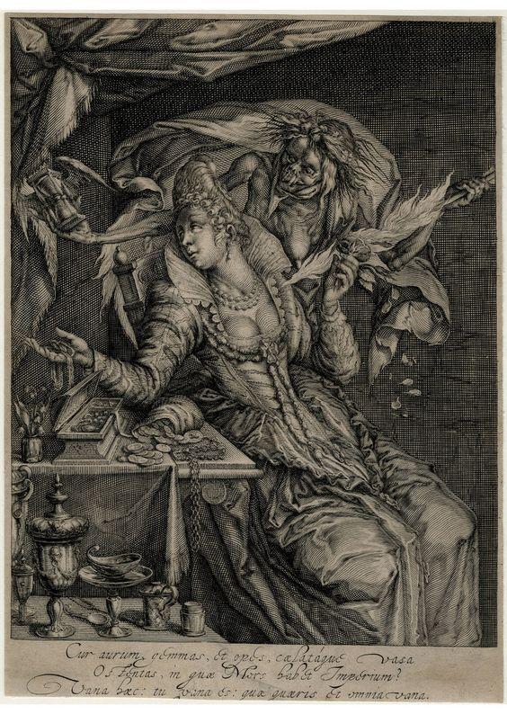 jacques-de-gheyn-ii 1610-1620 vanitas-(der-tod-und-das-mädchen)