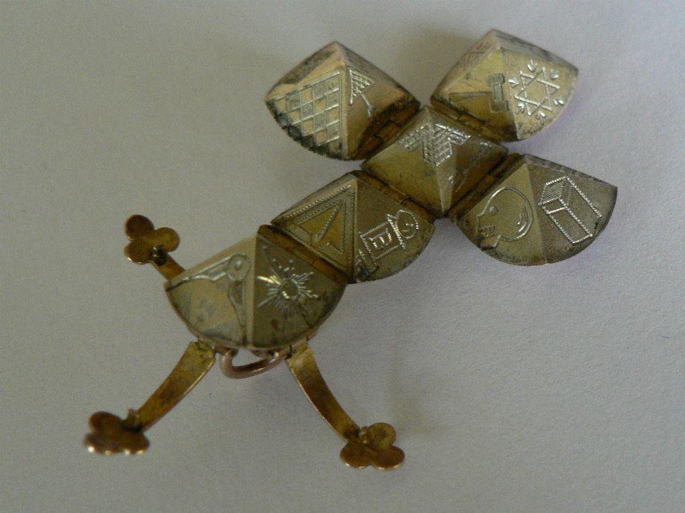 masonic-ball-and-cross-pendant-charm
