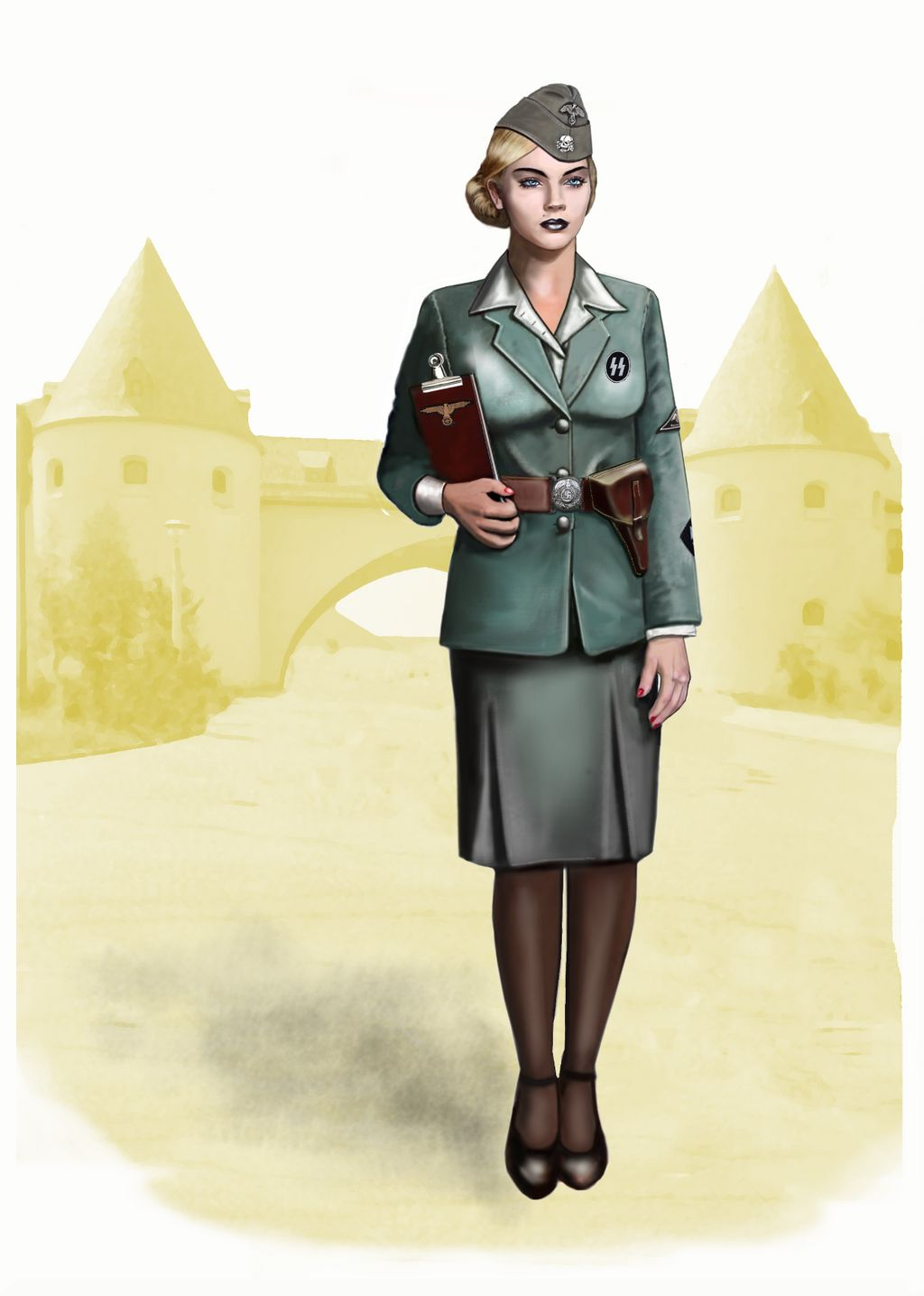 ww2_german_ss_helferinnen_by_andreasilva60_davuqq3-fullview