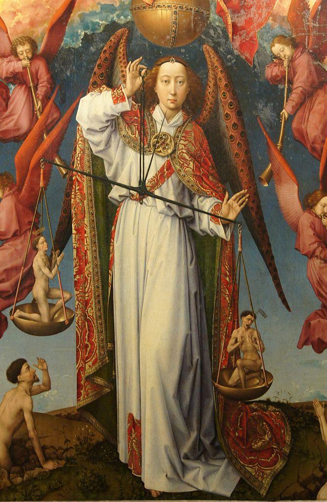 Polyptyque_du_jugement_dernier_roger_van_der_Weyden_Beaune