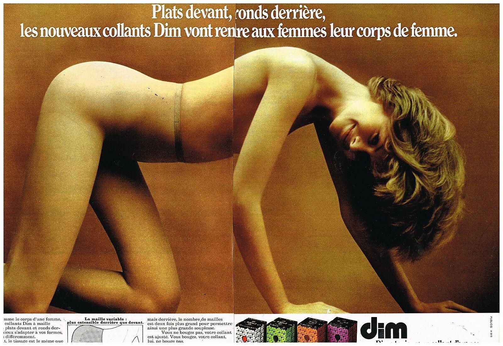 1973 Dim A2