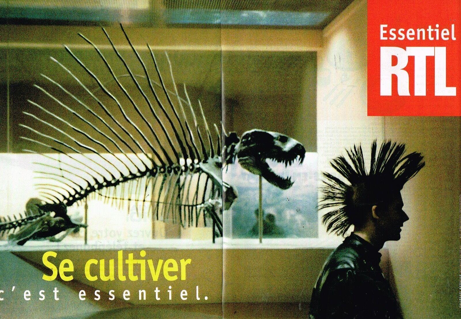 1997 RTL