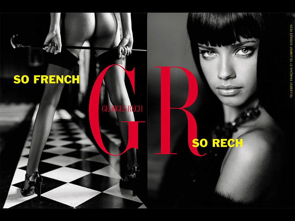 2000 Georges Rech C
