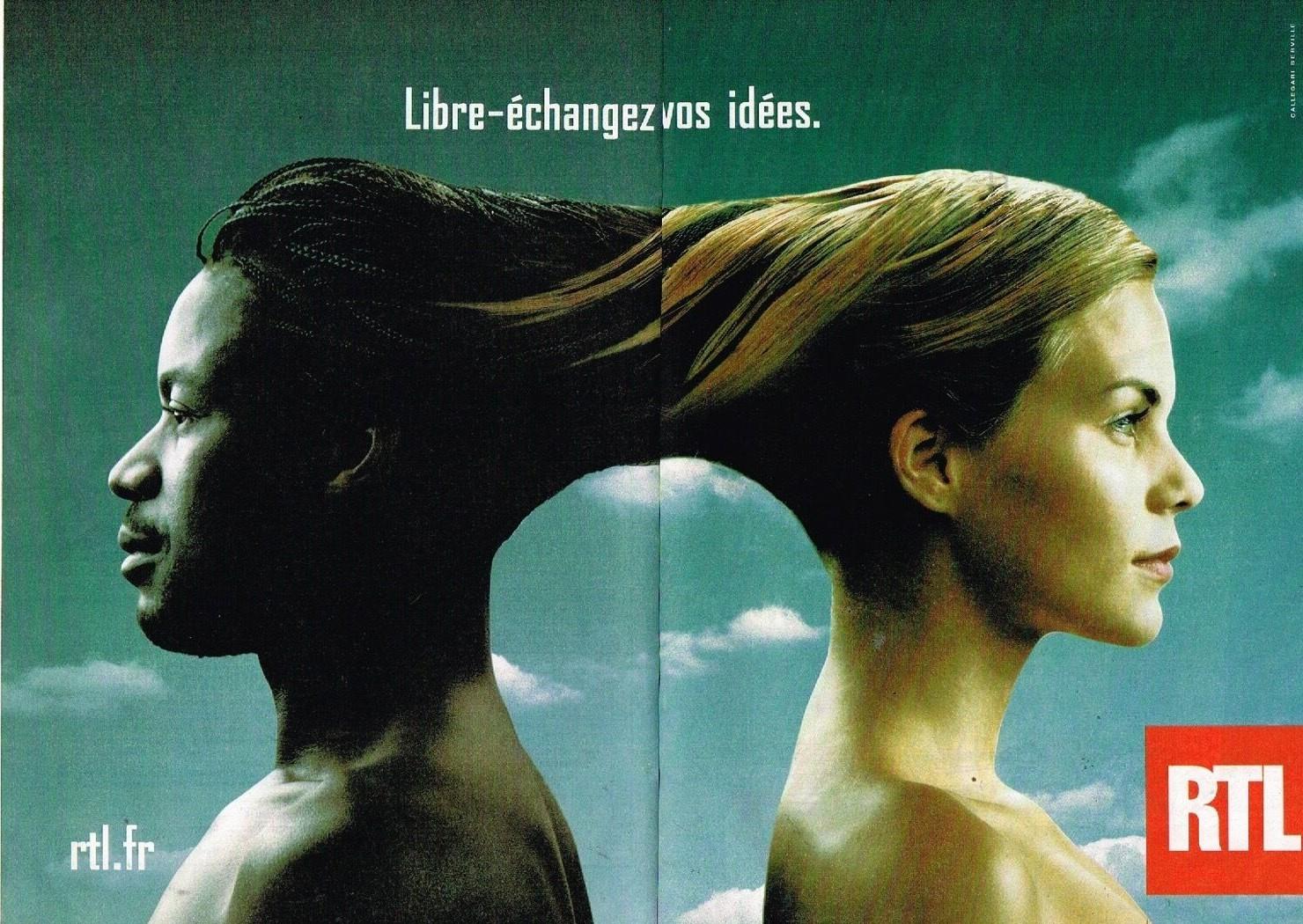2000 RTL