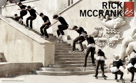 2009 es-rick-mccrank-