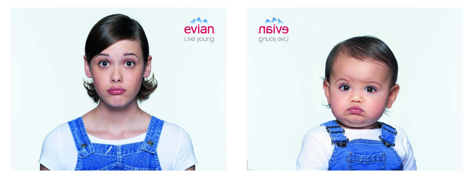 2013 Evian A1