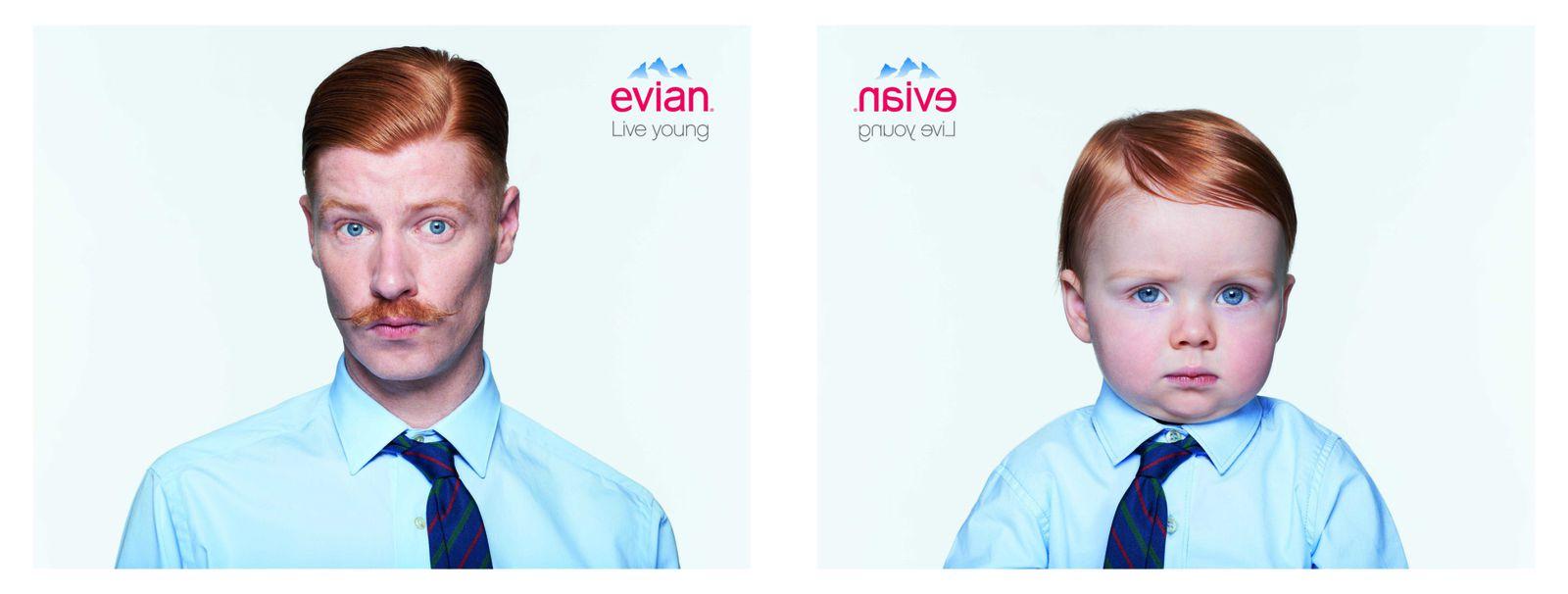2013 Evian A2