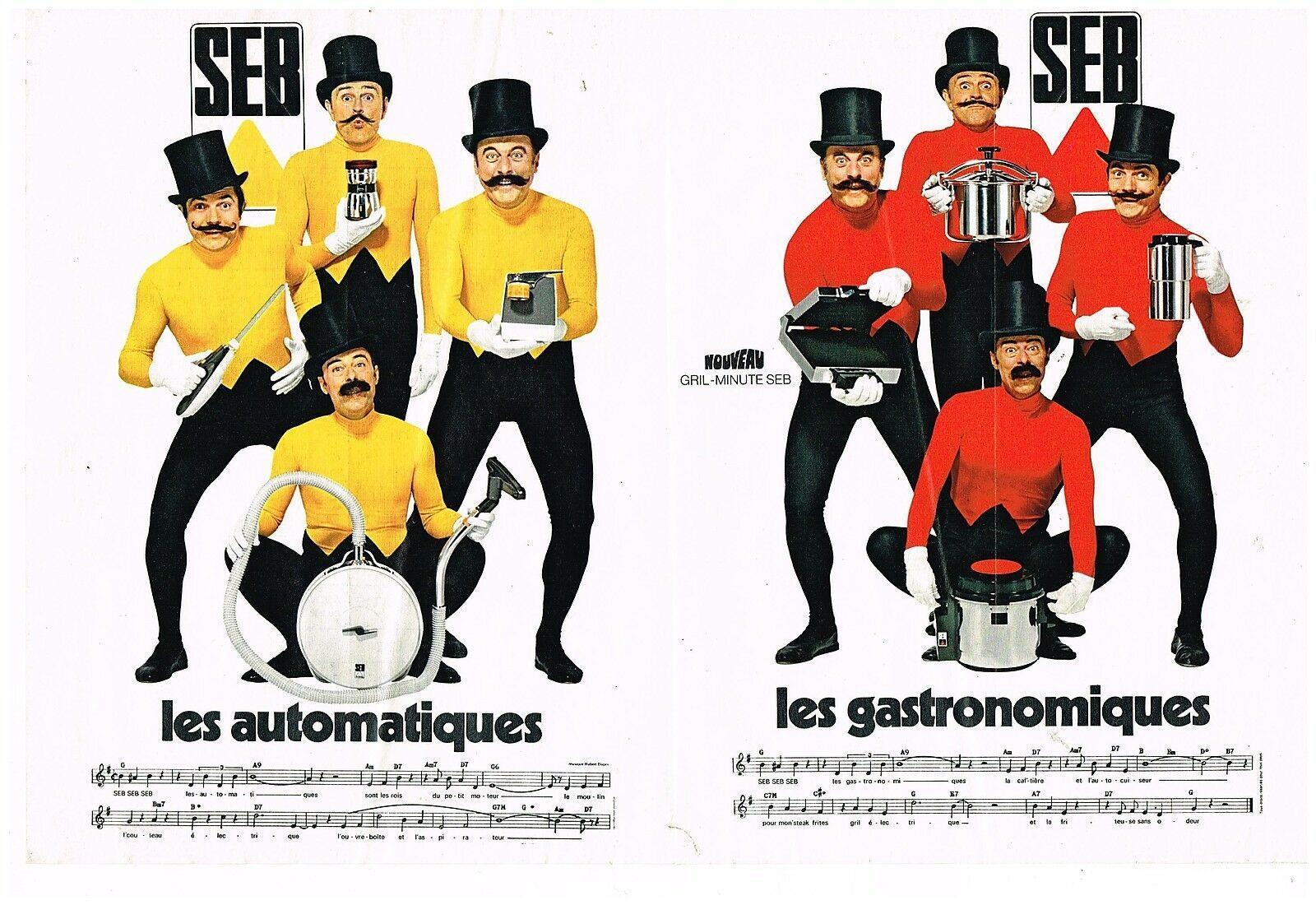 SEB 1970