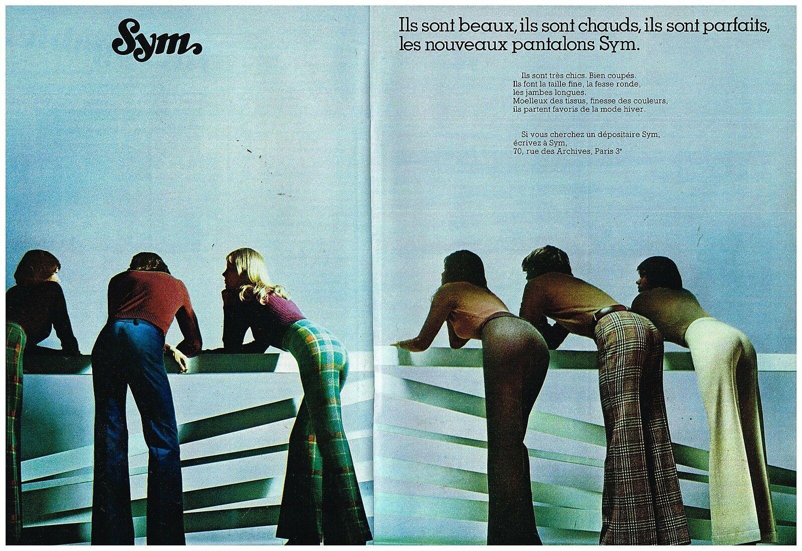 Sym 1972