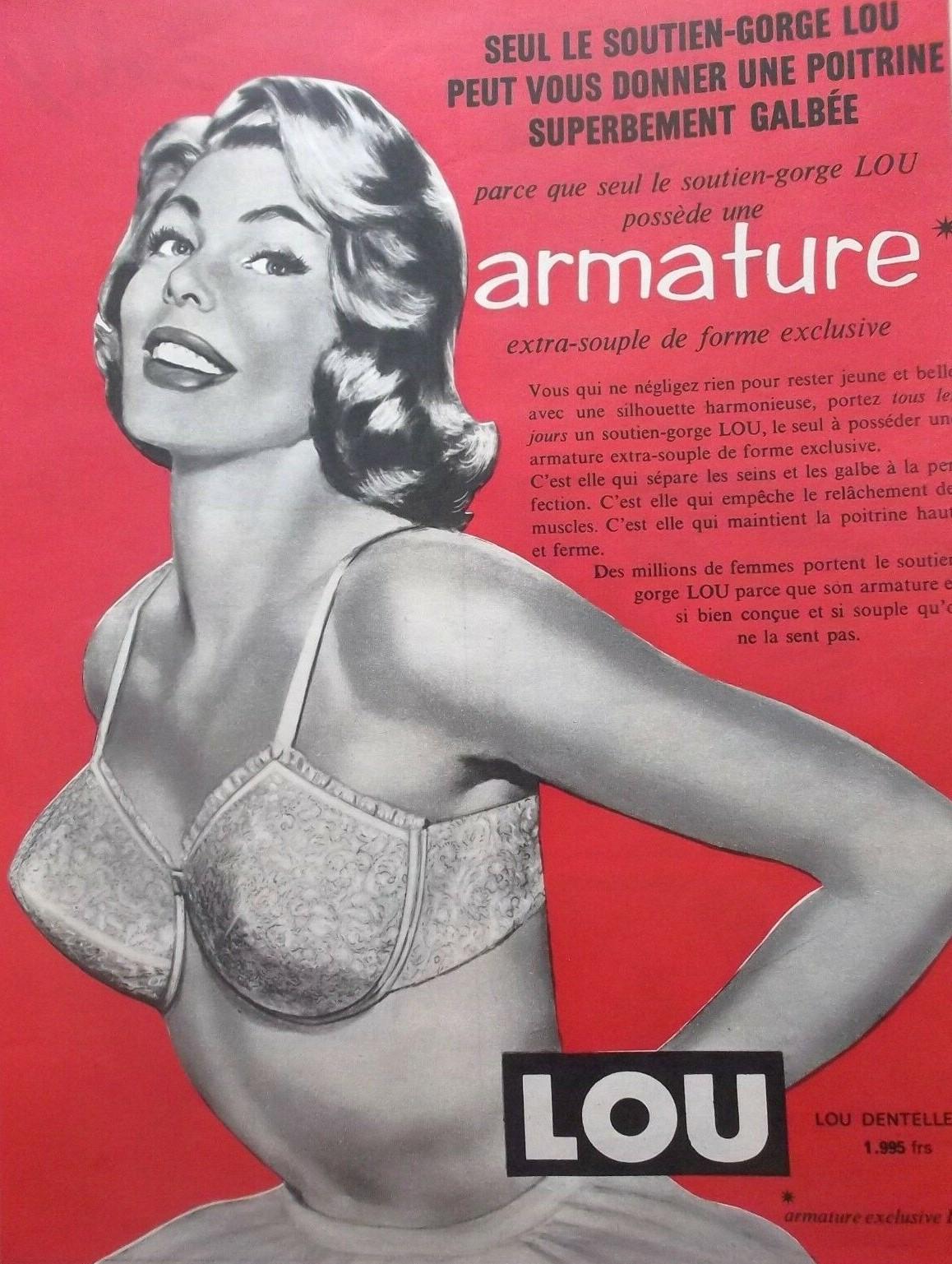 copie LOU 1959 B2
