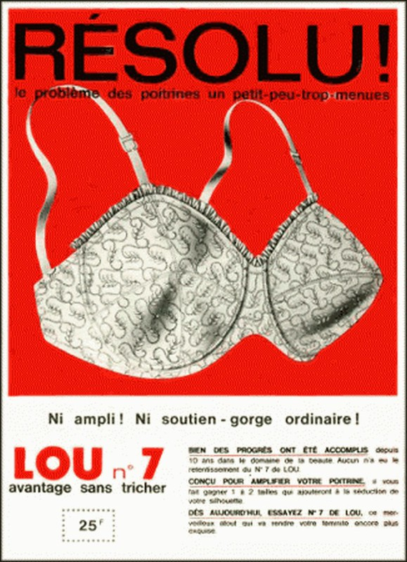 copie Lou 1963 resolu