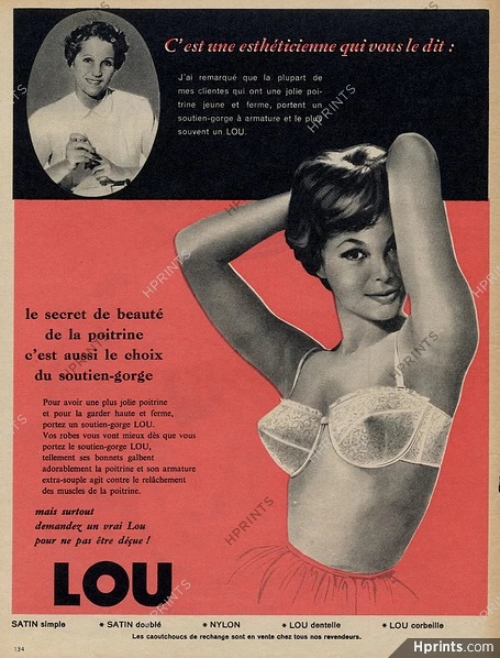copie lou 1958 A1 hprints