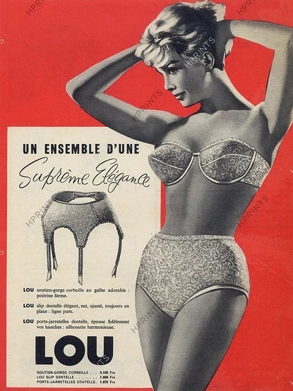 copie lou 1959 B1 hprints