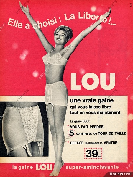 copie lou 1962 A1 hprints (2)