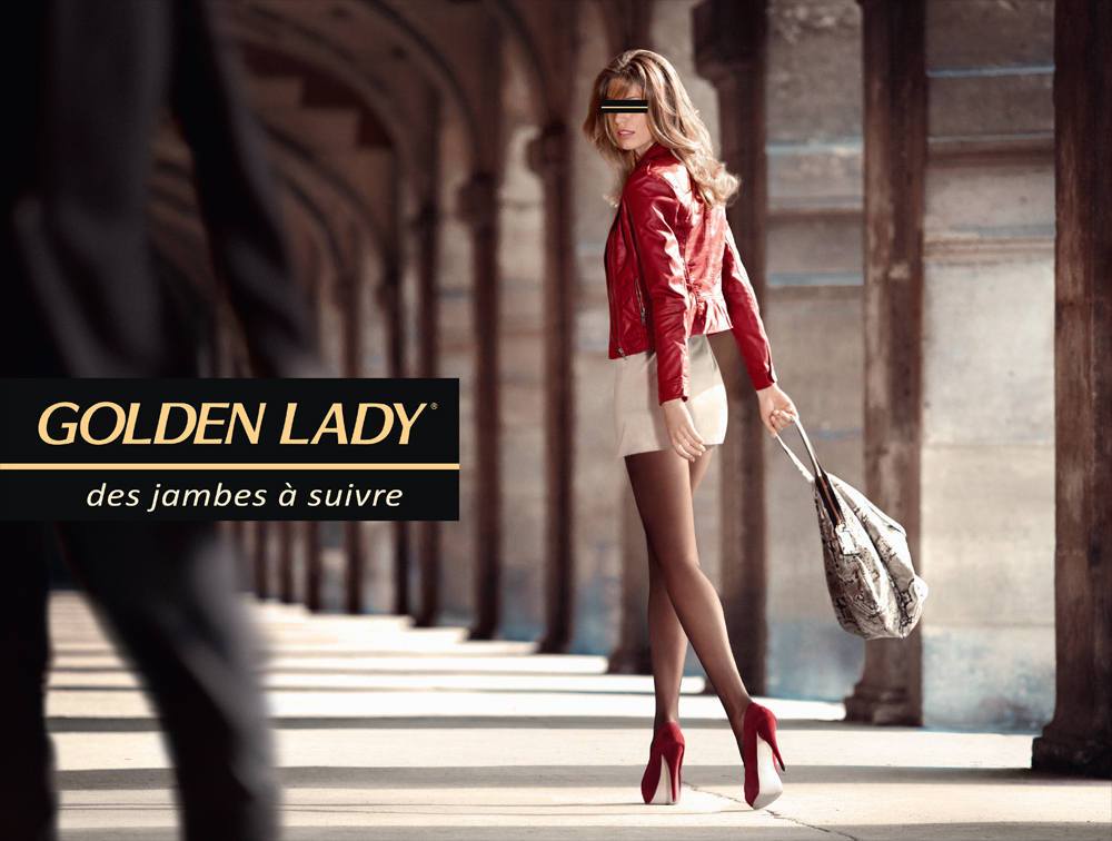 goldenlady_outdoor2012