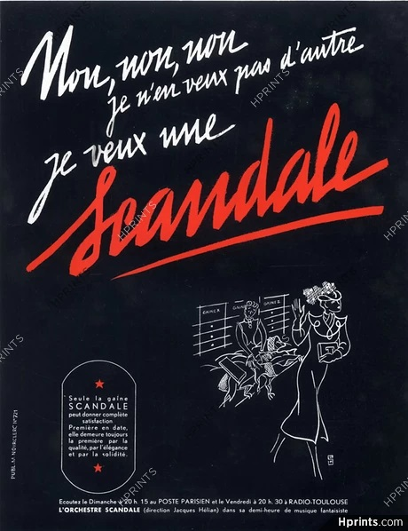scandale 1938 m-s-de-saint-marc hprints