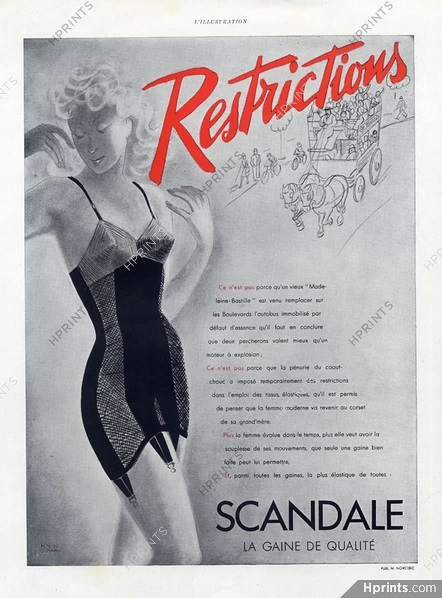 scandale 1941 m-s-de-marc-l-restrictions hprints