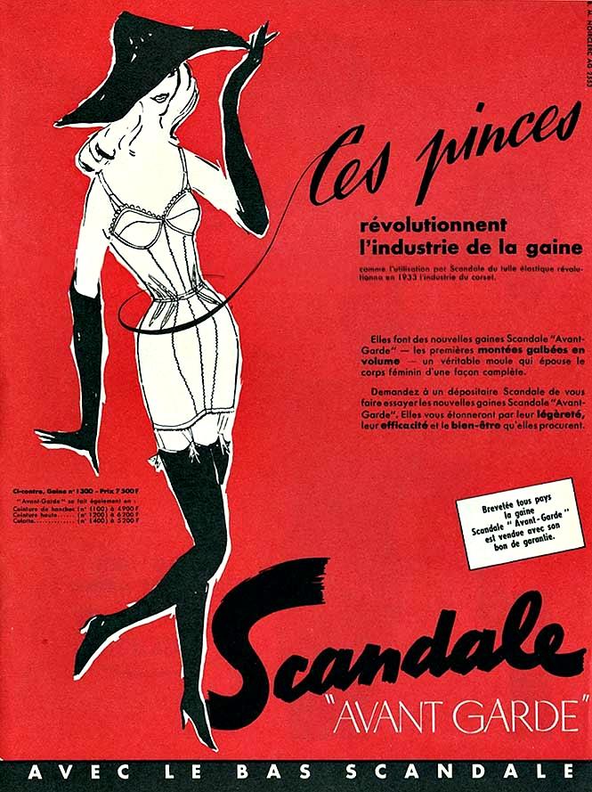 scandale 1955 diaz A1