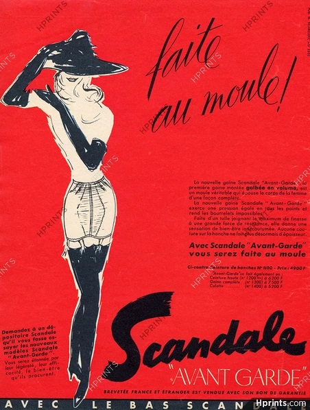 scandale 1955 diaz A2