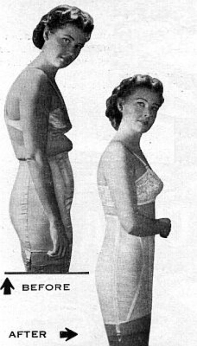 vintage-girdles-corsets-3
