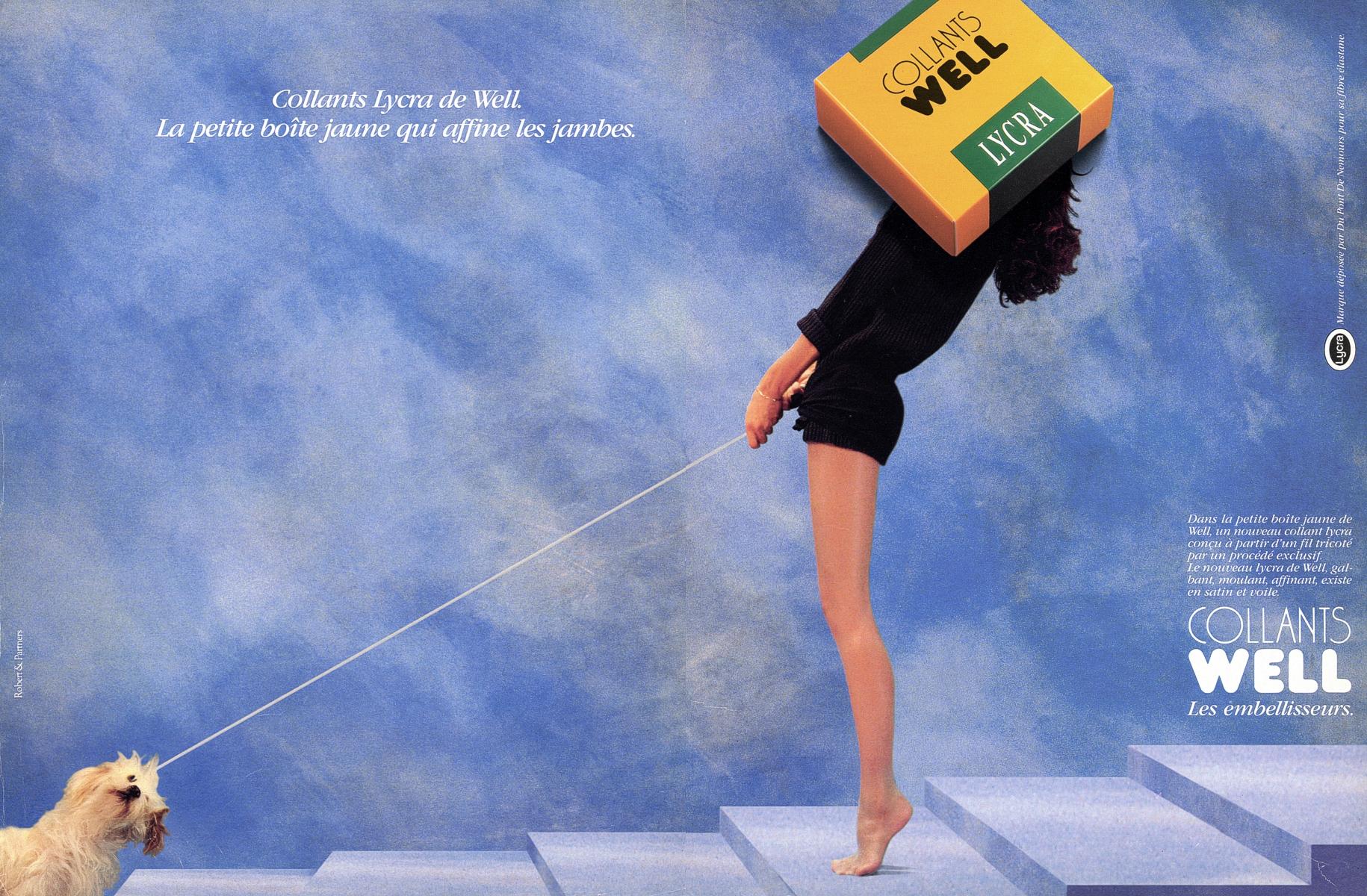well_1989-2 museumhosiery