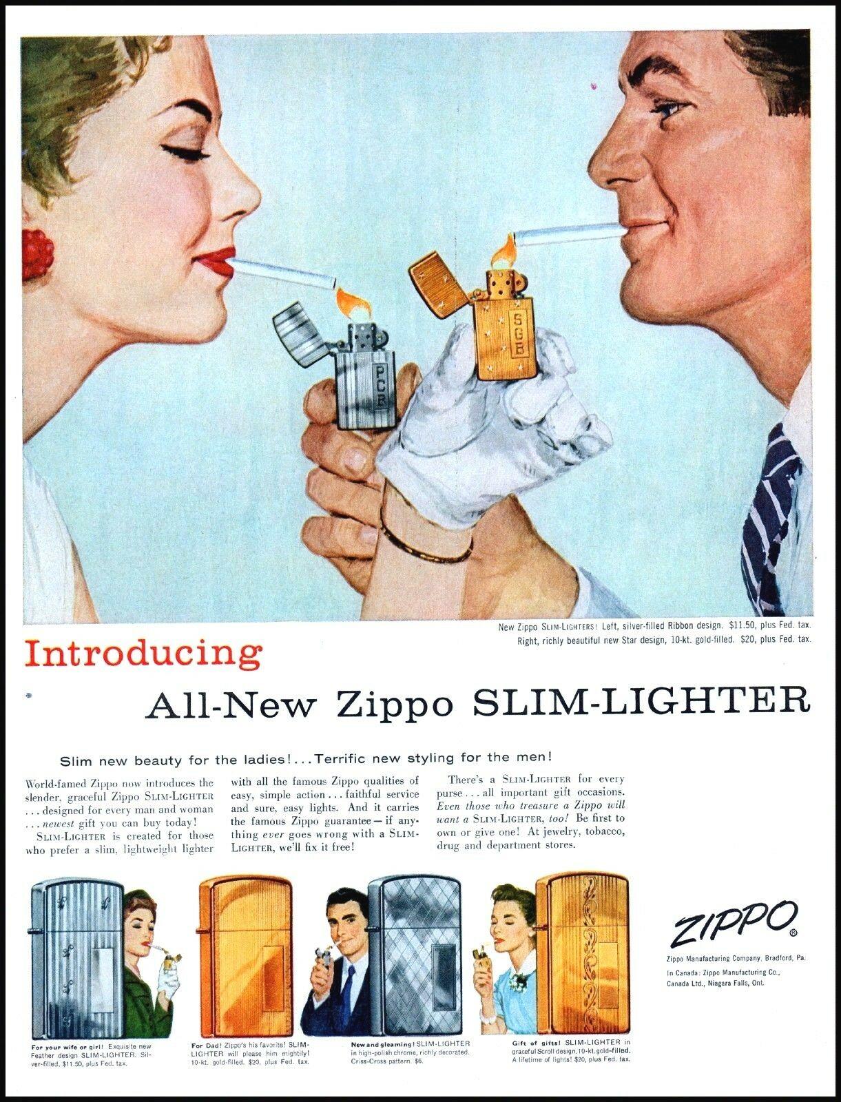 1956-zippo-ad-slim-lighter