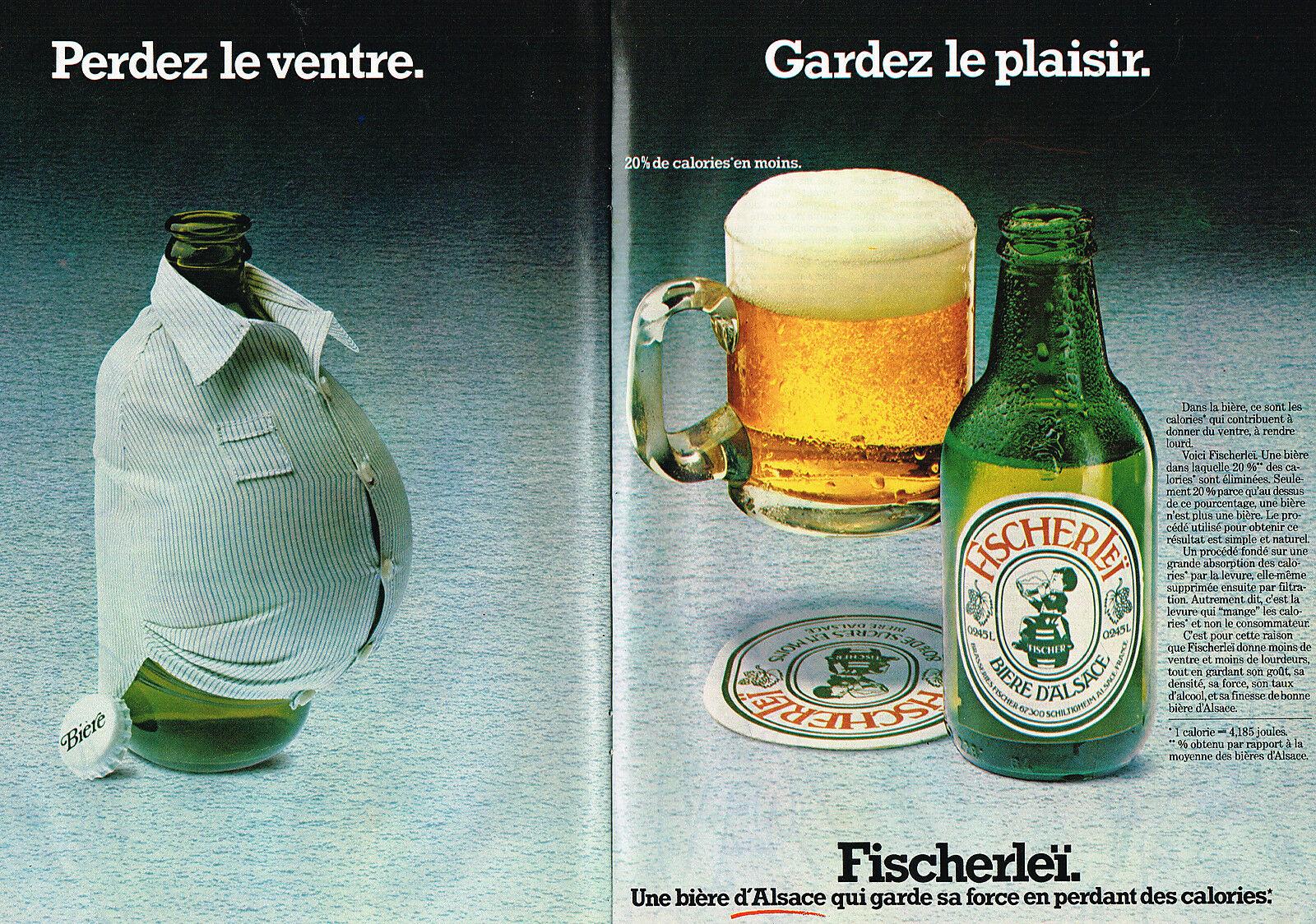 1979 FISCHER
