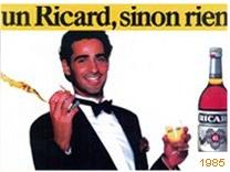 1985 Ricard B1