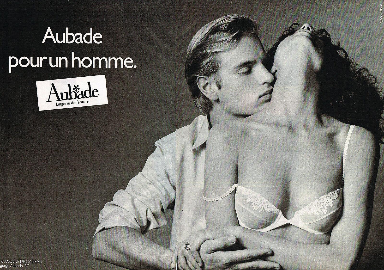 1986 Aubade A2