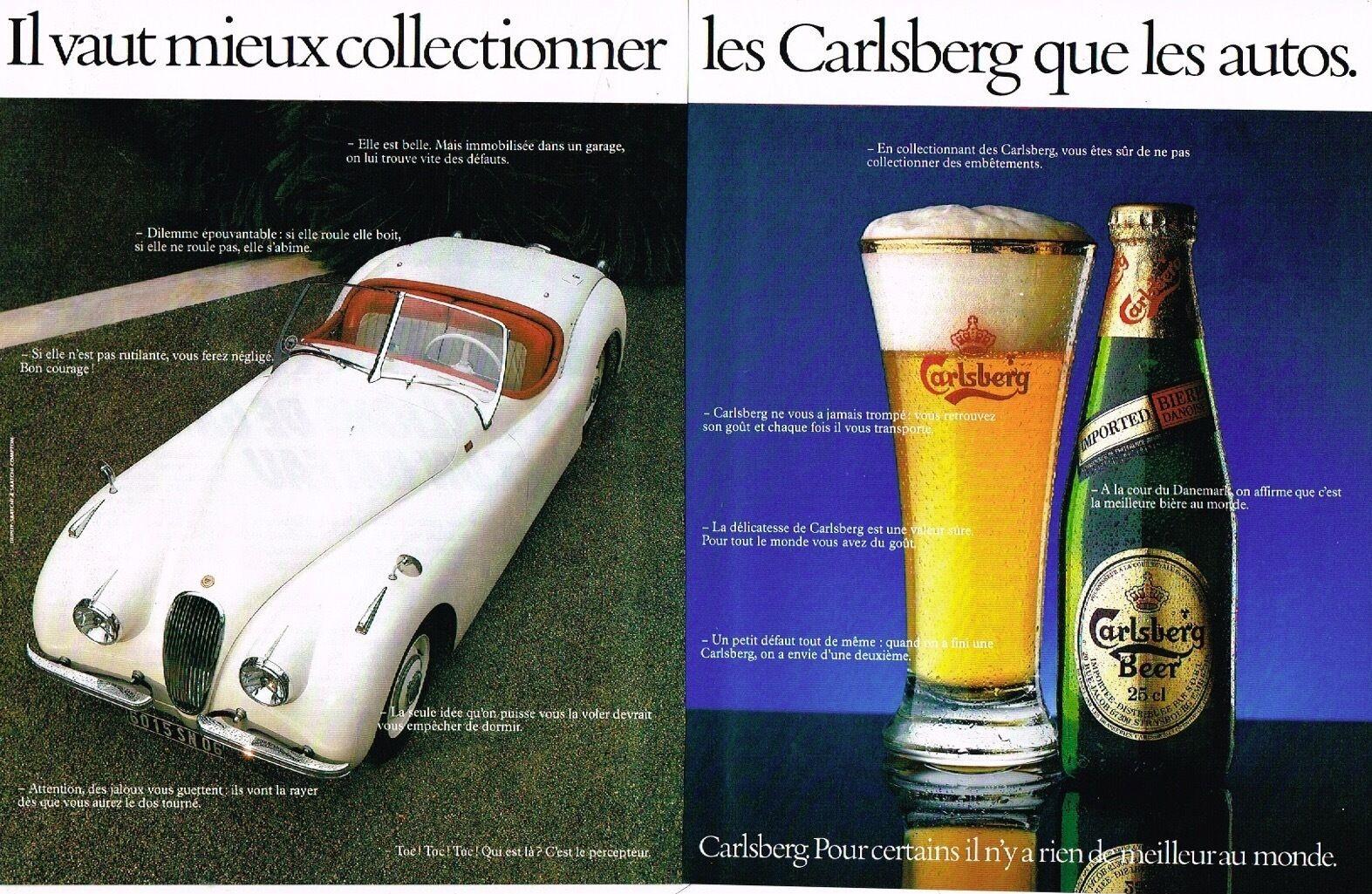 1986 Carlsberg A2