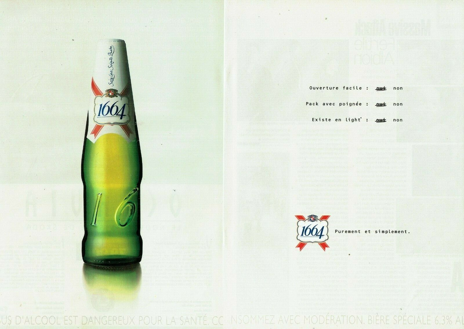 1998 biere 1664