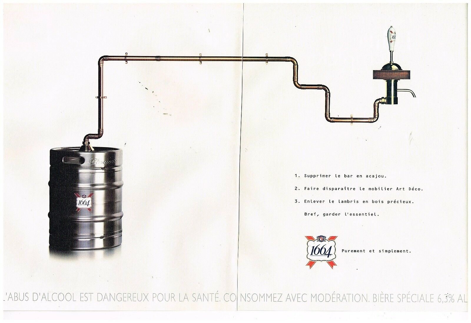 1998 biere 1664 A2