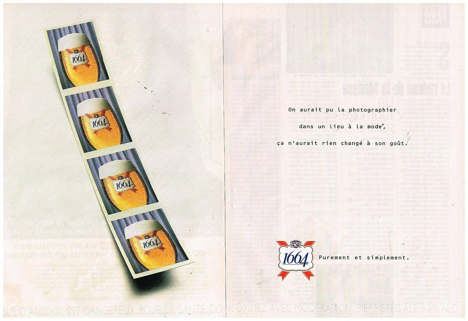 1998 biere 1664 A3