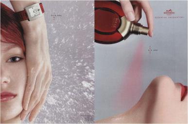 Parfum Hermes Rouge_3_dp_2_anglais_2001