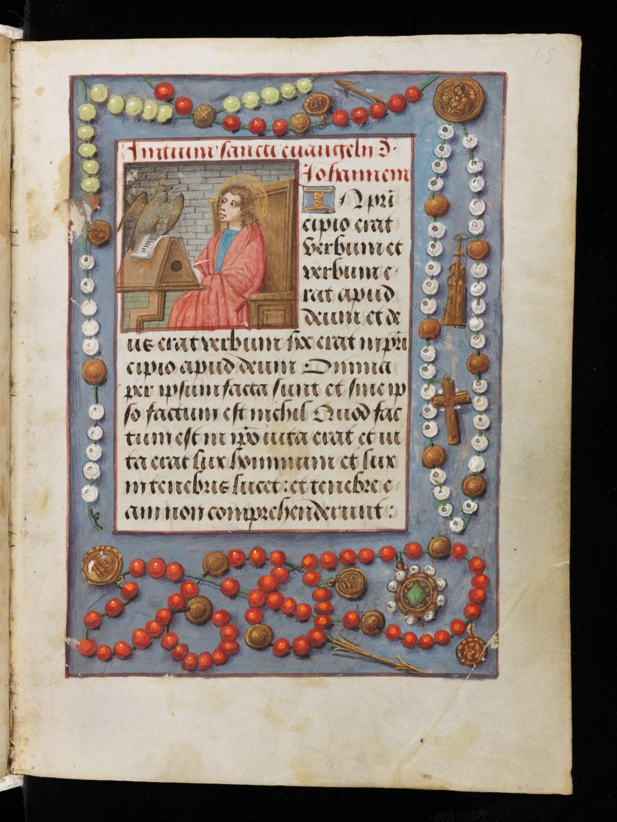 1500 ca Neuchatel AF A28 fol 15r e-codices