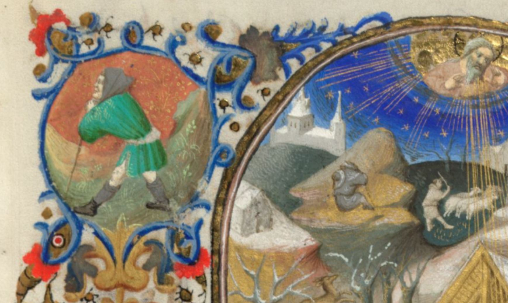 Bedford Hours 1410-30 Natvite_British_Library_Add_MS_18850_f 65r detail berger
