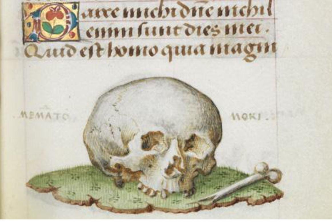 Bibliotheque de l'Ecole des Beaux-Arts, Ms.Mas 0137 p 139