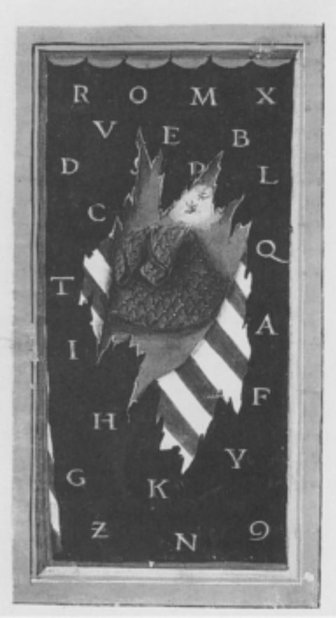 Hours of Jean Lallement le jeune 1525 ca Walters Art Museum MS W446 fol 52v Penitence de David
