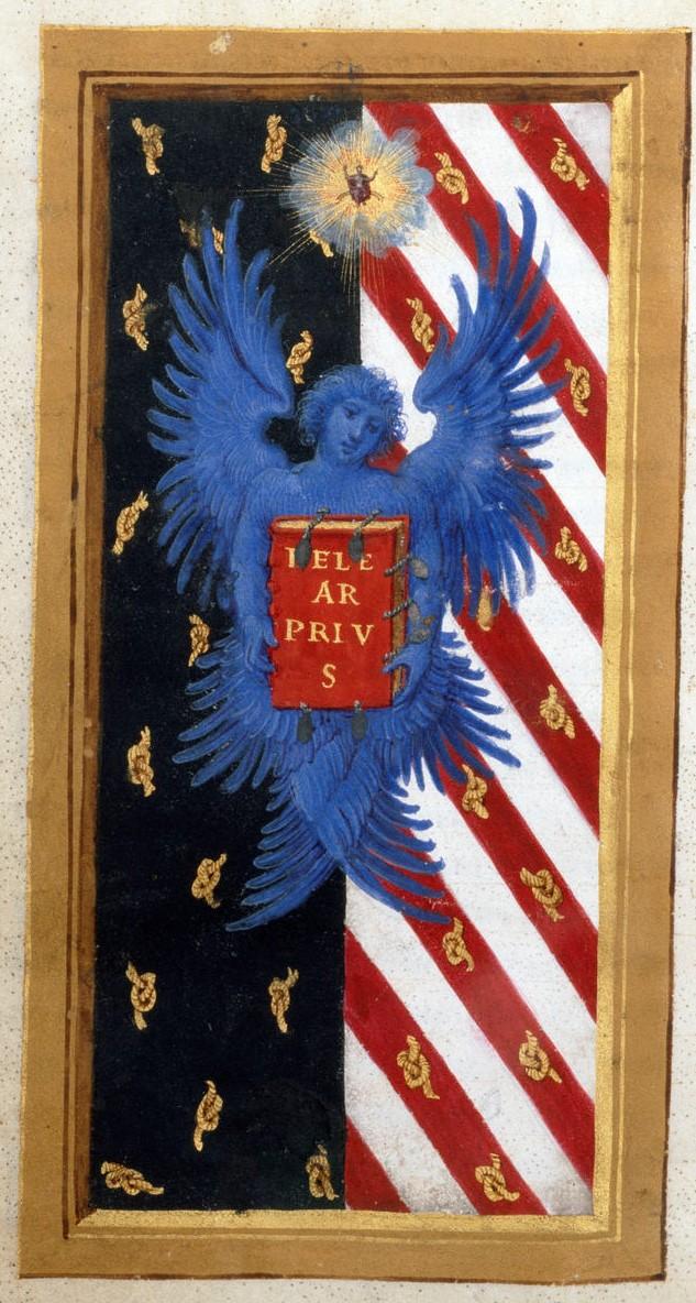 Hours of Jean Lallement le jeune 1525 ca Walters Art Museum MS W446 fol 62V
