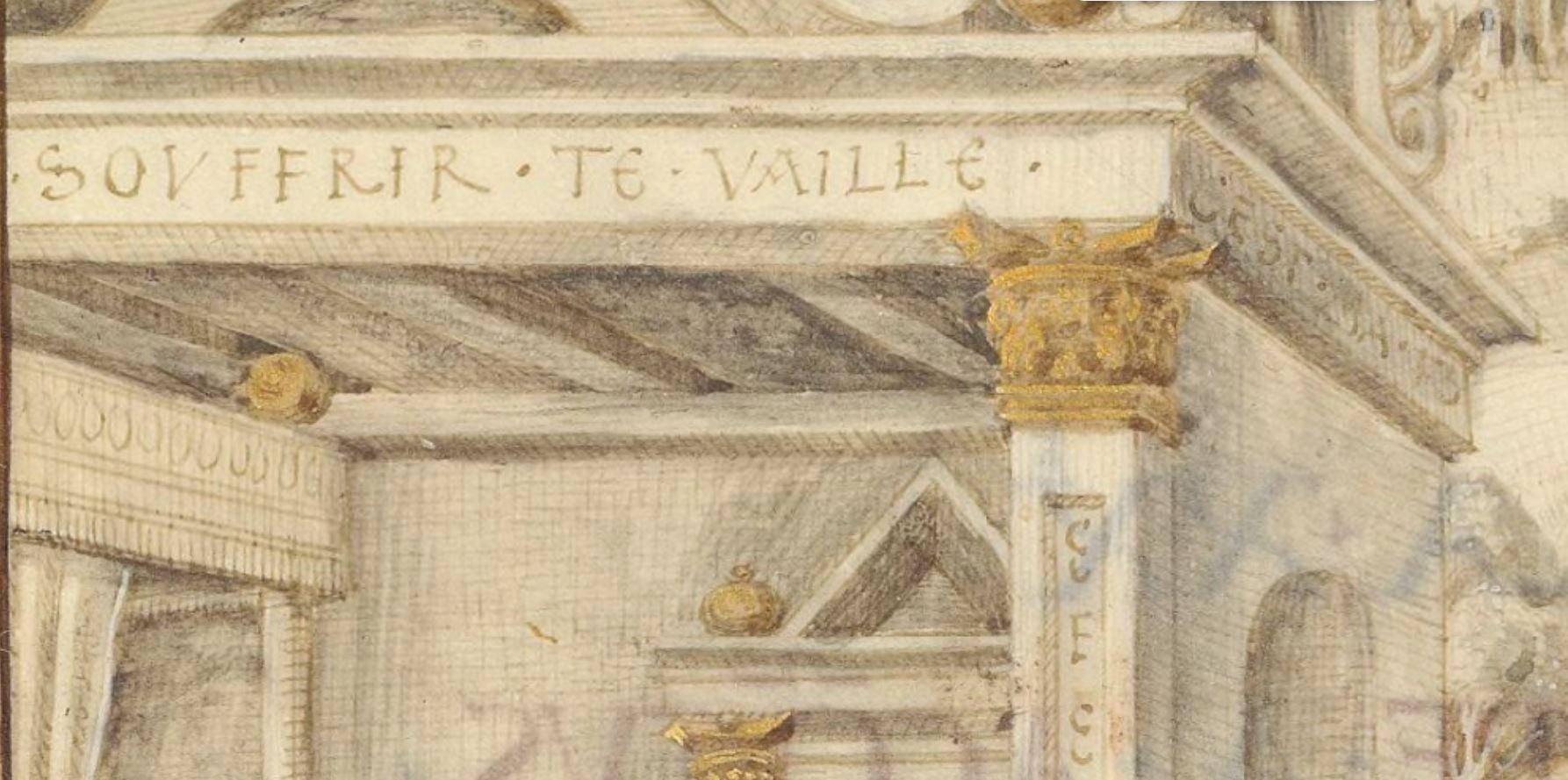 Les Heroides d'Ovide 1498 ca BNF Ms-5108 reserve fol 179v