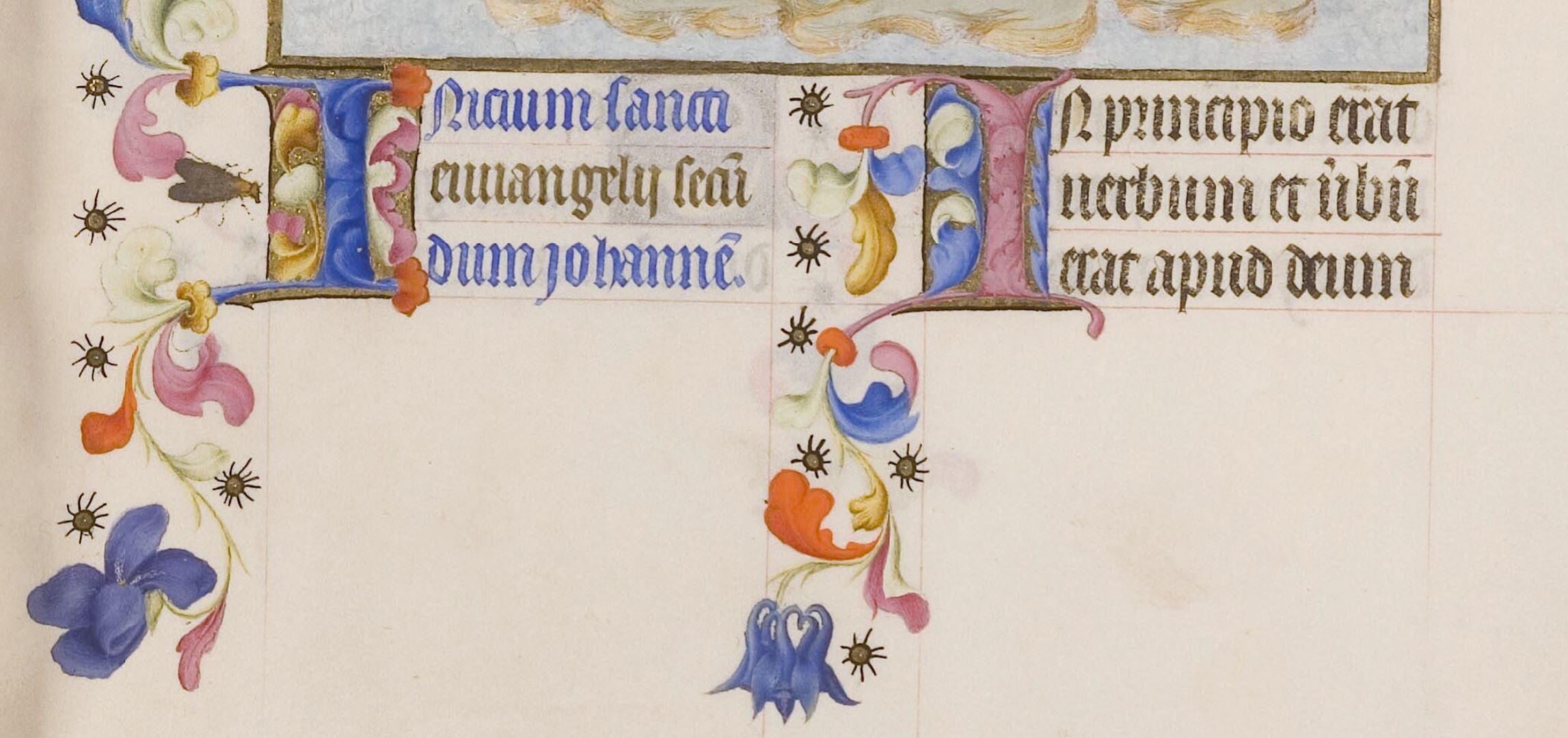 Les_Tres_Riches_Heures_du_duc_de_Berry Musee Conde Chantilly MS 65 fol 16v St Jean l'Evangeliste 1411-16