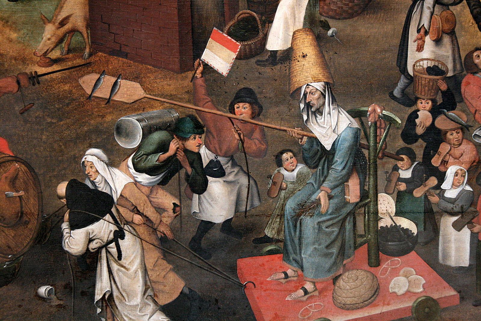 Pieter_II_Brueghel_Combat_de_Carnaval_et_Careme_01