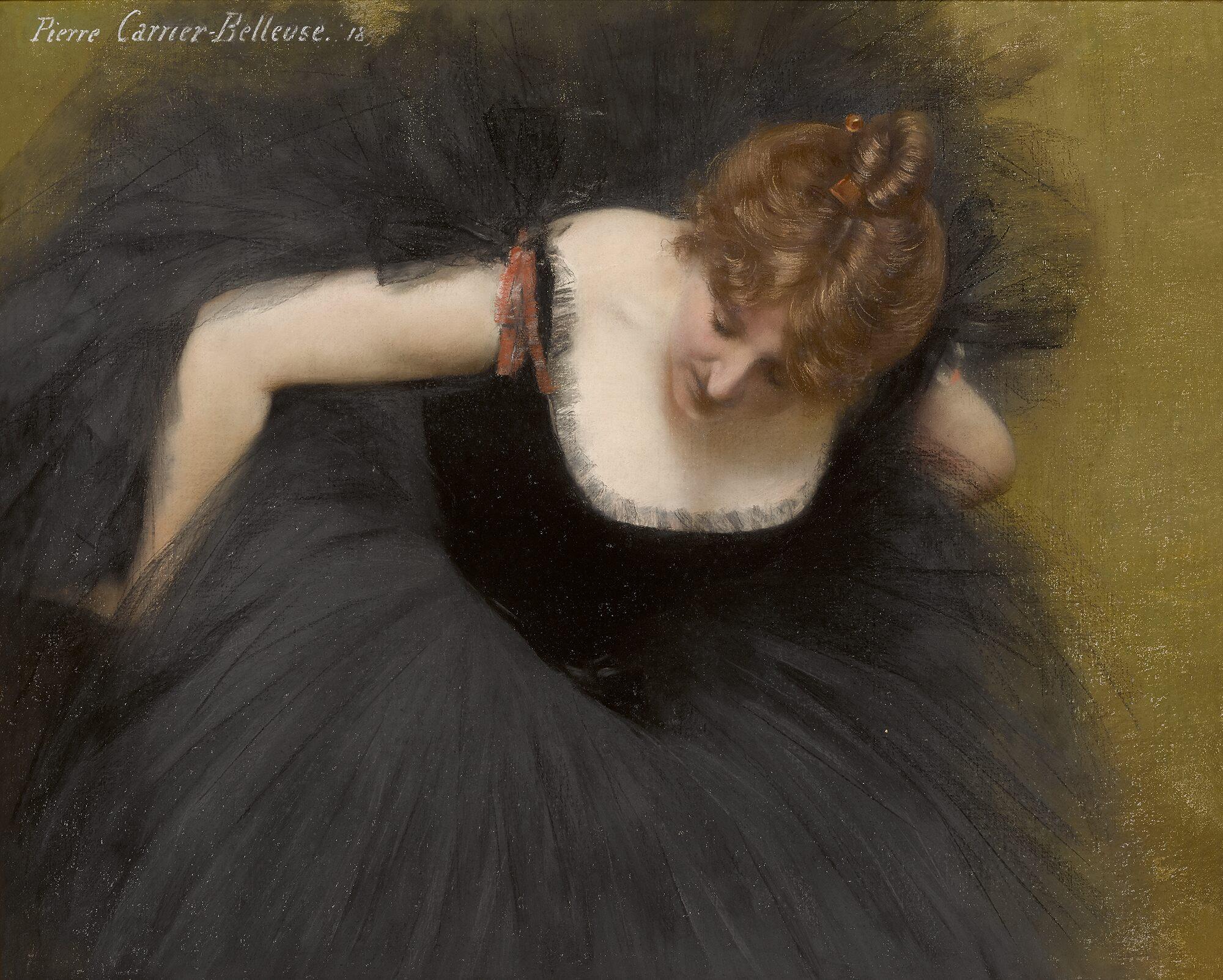 Pierre Carrier-Belleuse 1895 b